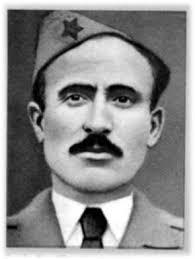 Image result for Buletinet e Luftës Nacional-Çlirimtare