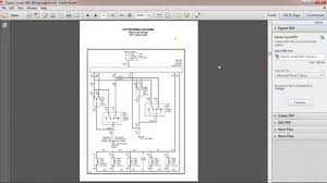 toyota corolla 1991 wiring diagram toyota corolla 1991 wiring diagram