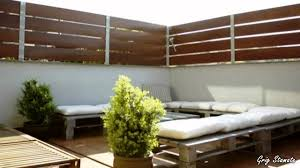 furniture out of wooden pallets. Furniture Out Of Wooden Pallets R