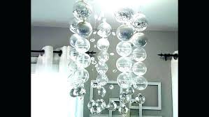 ceiling lights crystal ship chandelier lamp white brown high end chandeliers bubble