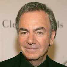 <b>Neil Diamond</b> - Songs, Albums & Age - Biography