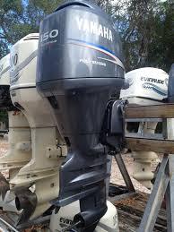 boat motor yamaha 150 images
