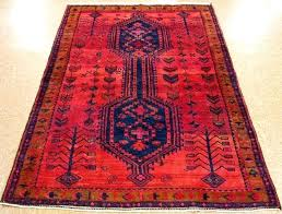 red and blue oriental rug connecticutmoversco red and blue rug red white and blue ruger