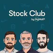 Stock Club