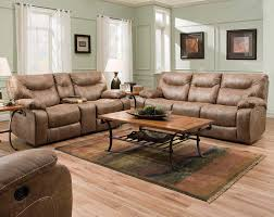Living Room With Brown Leather Sofa 17 Best Ideas About Leather Reclining Sofa 2017 On Pinterest