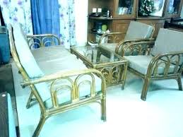 craigslist boise idaho farm and garden furniture long island used bedroom by owner awesome furniture furniture