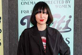 Karen O on collaborating with Danger Mouse and surviving New York