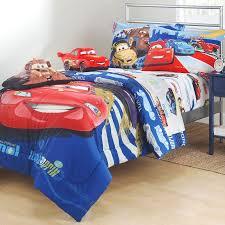 disney cars bedding set sets throughout twin