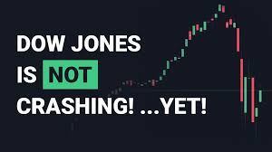 Dow Quote Stunning Dow Jones Stock Quote Luxury Djia Worst Day Ever In Elliott Wave