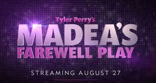 bet plus to stream tyler perry s madea