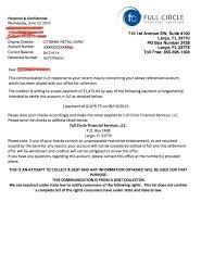 Debt Settlement Chicago Illinois