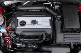 2002 vw jetta engine diagram wiring library 2012 volkswagen jetta gli first drive aug 8 2013 photo gallery rh autoblog com 2014 vw 2012 vw jetta engine diagram