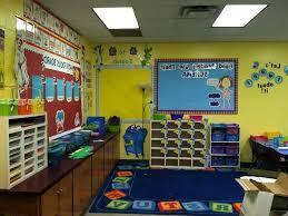 preschool room wall decorations walls decor regarding 2017 preschool wall decoration gallery 14 of