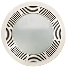 hot kitchen exhaust fan use for kitchen vent
