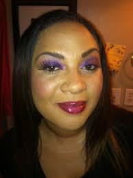 Photos with Urban Decay Matte Eyeshadow   Beautylish