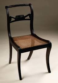Definition Of Chair Regency Style Furniture Side  Chairperson Government Regency Style Furniture R22