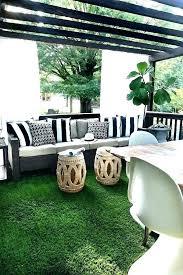 artificial grass outdoor rug artificial grass outdoor rug new grass rugs outdoor adding artificial grass to artificial grass outdoor rug