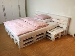 Pallet Furniture in Interior Design 20 Ideas