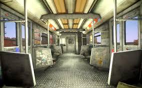 inside subway train. Fine Inside Description TEXTURE Inside Subway Train  And 2