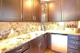 cost granite countertops installed home and furniture granite in at s installation