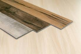 amazing of pvc flooring planks recycled water proof rubber flooring unilin system vinyl pvc