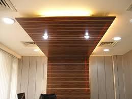 pvc wall panels idea