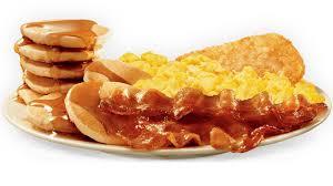 2 99 jumbo breakfast platter is back