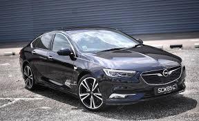 Opel corsa 1.2 75 hp essential 176.900 tl opel corsa 1.2. Opel Insignia 2019 Kasim Fiyat Listesi Arabavs Com
