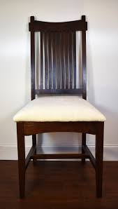 wooden chair front view. After Front View Porch.jpg Wooden Chair N