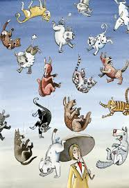 animated raining cats and dogs. Interesting Dogs The  For Animated Raining Cats And Dogs F