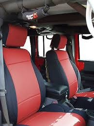 jeep wrangler seat covers wrangler jk