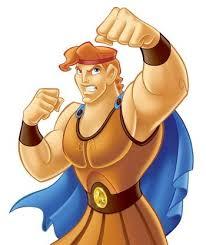 hercules movie disney characters. Exellent Hercules Heroes Hercules Throughout Movie Disney Characters R
