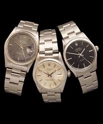 the collection the vintage watch company mens vintage rolex oyster