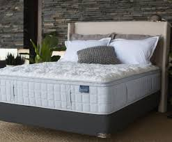 Full Size of Mattress Salelasvegasdiscountbeds Amazing Mattress Sales Las  Vegas Lipsy Pillow Top Organic