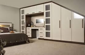 loft room furniture. 50 loft room furniture r