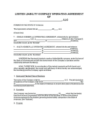 Band Performance Contract Template Uk Templates Ndy0nty