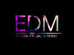 Edm Dance Charts Electro House 2016 Best Festival Party Video Mix New Edm