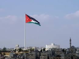 عمان - انتخابات محلية  في الاردن