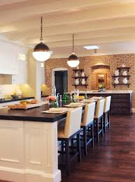 Kitchen Islands That Look Like Furniture The Easy Island Upgrade That Will Make Your Kitchen Fantastic