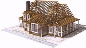 house construction plans free internetunblock us