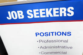 State No Unemployment Benefits Without Posting Resume Chicago