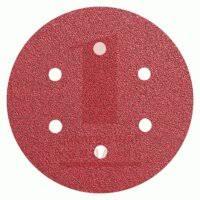 «Лепестково-тарельчатый <b>шлифовальный круг</b> Klingspor 278499 ...