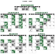Chiefs Depth Chart 2015 Fox Sports Radio Listen Live Nfl Kansas City Chiefs Depth