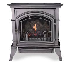 free standing propane fireplace. Amazing Astonishing Propane Standing Fireplace Wood Of Ventless Gas Styles And Room Air Conditioners Trends Free F