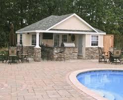 home pool bar. Royal Resort Pool House \u0026 Bar Home Pool Bar R