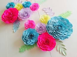 There are 1882 bollywood decor for sale on etsy, and they cost $13.17 on average. 12 Large Paper Flowers Wall Decor Pink Teal Gold Aladdin Jasmine Arabia Nights Party Bollywood Indian Wedding Bridal Baby Shower Moroccan By Flower4you Catch My Party