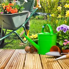 NATIONAL GARDENING DAY - April 14, 2022   National Today