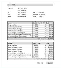 Job Card Sample Doc 12 Templates Ricard Templates