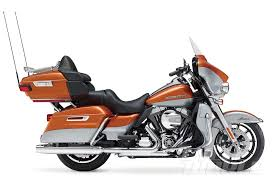 2014 harley davidson ultra limited wiring diagram 2014 2014 harley davidson project rushmore first look review photos on 2014 harley davidson ultra limited wiring