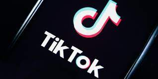 TikTok is Experiencing Server Issues ...